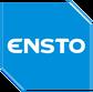 ENSTO FINLAND OY BUILDING TECHNOLOGY Pardavimo atstovybė Lietuvoje